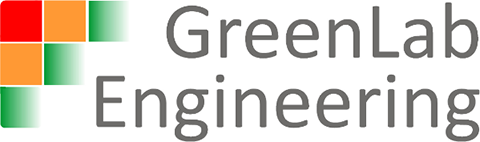 GreenLab Engineering