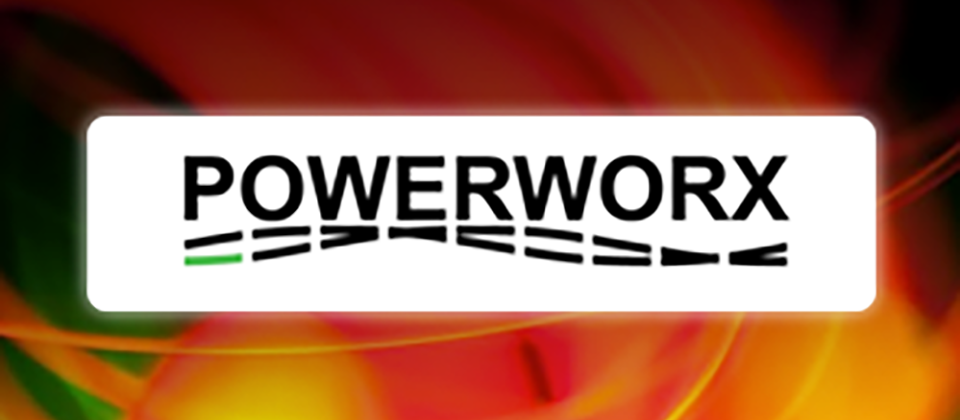Powerworx